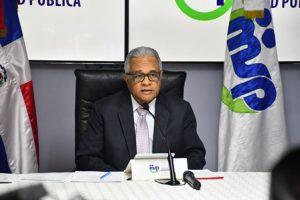 Ascienden a 392 los casos positivos al coronavirus (COVID-19) en la República Dominicana. 80 nuevos casos se suman y 10 fallecimiento.
