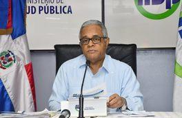 Ministro de Salud: rechazos en centros de Salud deben ser informados