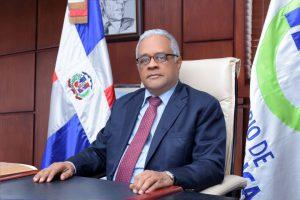 Ministro de Salud llama al CMD a deponer intenciones de marcha, afirma no es momento para movilizaciones, sino para aunar esfuerzos contra el COVID-19