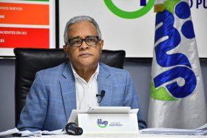 MSP informa que 8 niños han perdido la vida a causa del COVID-19 en el país