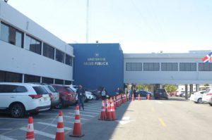Personas recuperadas de COVID-19 en República Dominicana ascienden a 3,557; tasa letalidad se reduce a 3.61 %