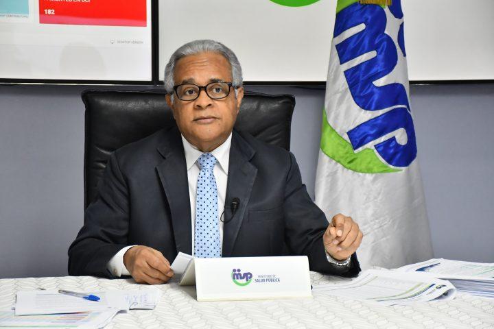 MSP señala en el país continúan fallecimientos por la ingesta de bebidas alcohólicas adulteradas