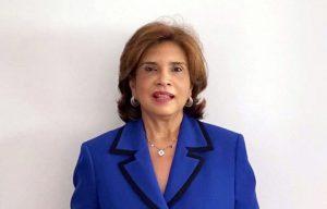Designan nuevos viceministros y directores de áreas en Salud Pública