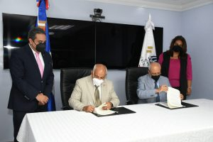 Gobierno garantiza cobertura medicamentos para covid-19