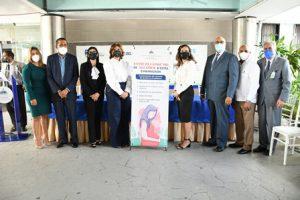 MSP celebra Día Mundial sin Alcohol con llamado de atención a embarazadas y menores de edad