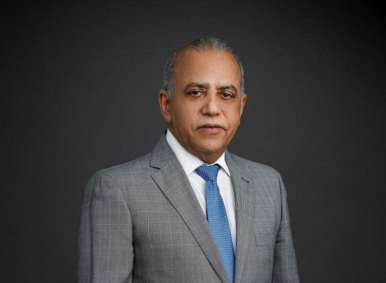 República Dominicana aplicará vacuna para la COVID-19 en marzo del 2021 asegura Ministro de Salud Pública