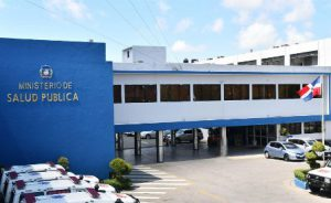 República Dominicana registra 515 nuevos contagios por COVID-19 en las últimas 24 horas