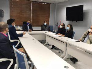 """MSP aborda tema """"Educación virtual en tiempos de COVID-19"""" desde el punto de vista de la Salud Mental"""
